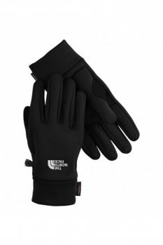 фото Перчатки POWERSRETCH GLOVE TNF BLACK T0AVDY-JK3