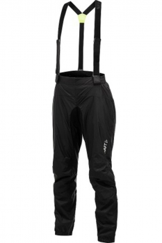 фото Велоштаны Craft AB Rain Pants W 1902085-9999
