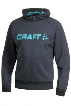 фото Худи Craft Flex Hood 190817-YE-1662-01
