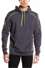фото Толстовка Craft In-The-Zone Hoodie 1902628-2995