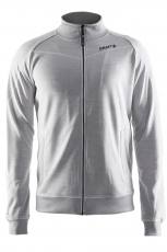 фото Толстовка Craft In-The-Zone 1902636-3950