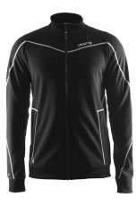 фото Толстовка Craft In-The-Zone 1902636-9900