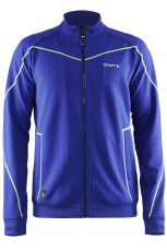 фото Толстовка Craft IN-THE-ZONE 1902636-XI-3340