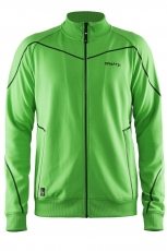 фото Толстовка Craft IN-THE-ZONE 1902636-XI-3606
