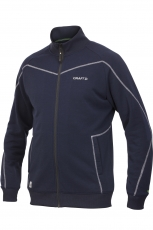 фото Толстовка Craft IN-THE-ZONE 1902636-YH-2395