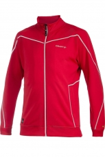 фото Толстовка Craft IN-THE-ZONE 1902636-YH-3430