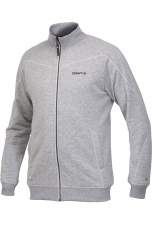 фото Толстовка Craft IN-THE-ZONE 1902636-YH-3950