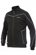 фото Толстовка Craft IN-THE-ZONE 1902636-YH-9900
