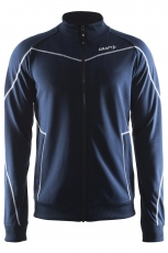 фото Толстовка Craft In-The-Zone 1902636-3395