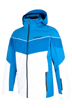 11dfab4d274 фото Куртка лыжная Ziener Takosh 184202-01