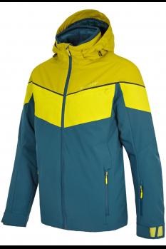 518323ce6a9 фото Куртка лыжная Ziener Takosh 184202-231