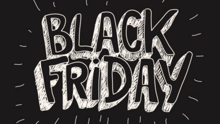 Black-Friday-Images-11
