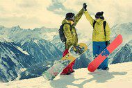 Gearshout-snowboard-clothing