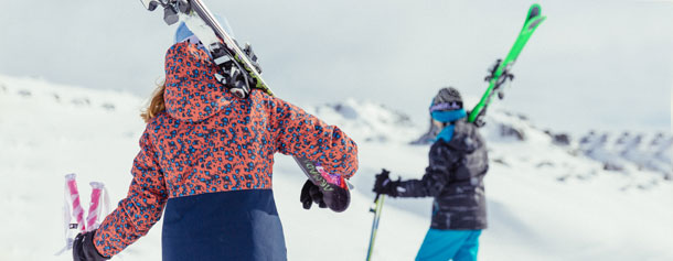girls-ski-jackets-seo-block