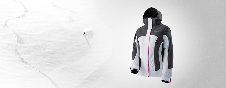 HEAD_Mobile_Sportswear_Winter_Page_4_All_Terrain