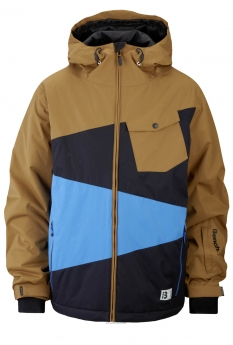 bench_man_jaket