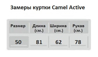 Camel_Active-30350